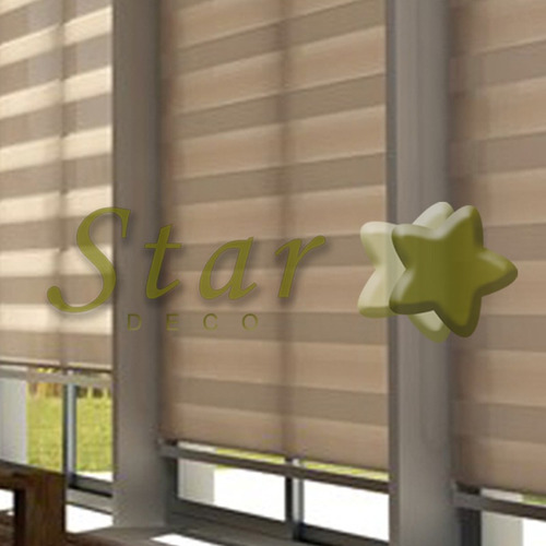 cortinas roller deco