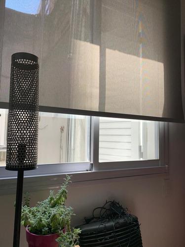 cortinas roller dobles,screen, blackout, directo de fabrica
