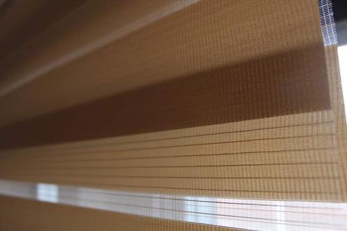 cortinas roller eclipses colores!! entrega inmediata!!