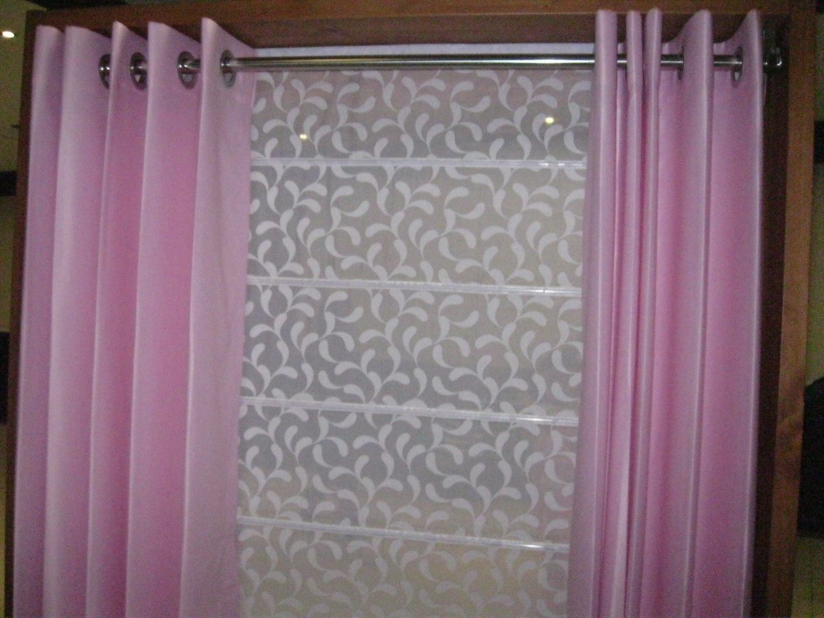 Cortinas y estores persiana awesome cortinas y estores persiana with cortinas y estores - Persianas y estores ...