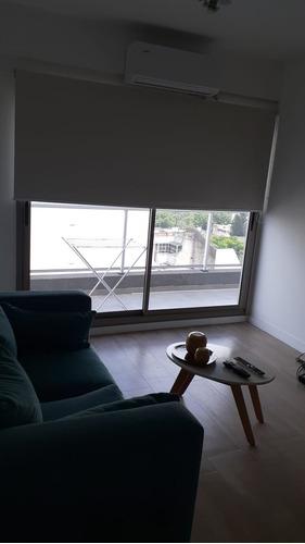 cortinas roller. fabricación e instalación