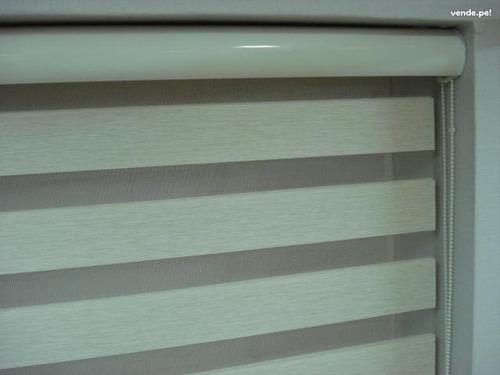 cortinas roller modernos para sala , dormitorios y oficinas