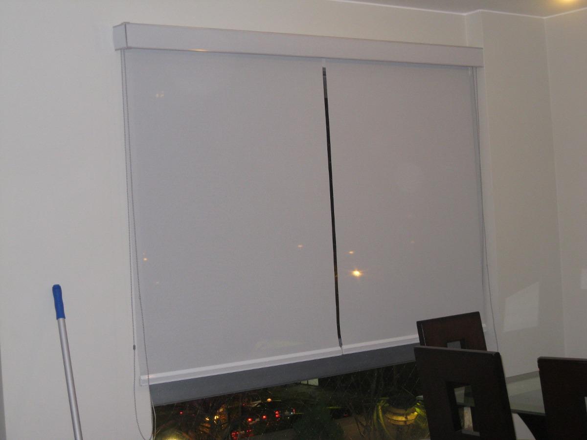 Cortinas para oficinas modernas imagen with cortinas para - Cortinas para oficinas ...