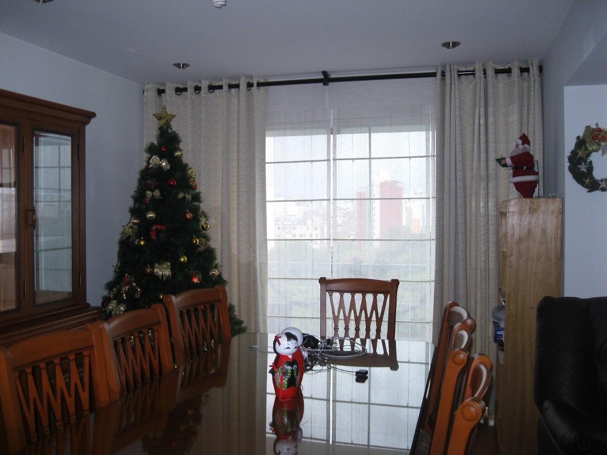 Cortinas roller modernos para sala dormitorios y for Modelos de cortinas para habitaciones