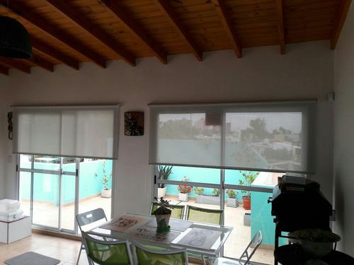 cortinas roller, reparacion y mantenimiento. tamb venta