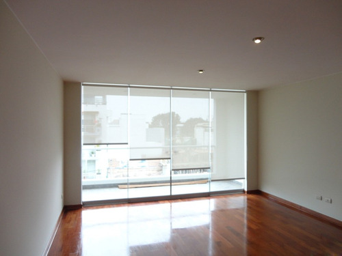 cortinas roller screen decorartehogar blackouts enrollables