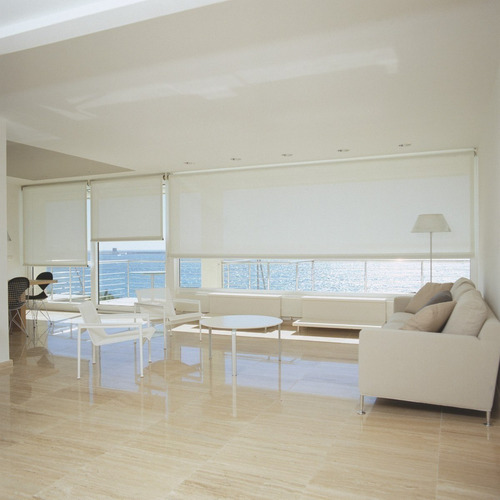 cortinas roller sun screen, cortinas roller black out