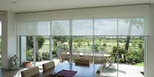 cortinas roller sun screen oferta fabrica