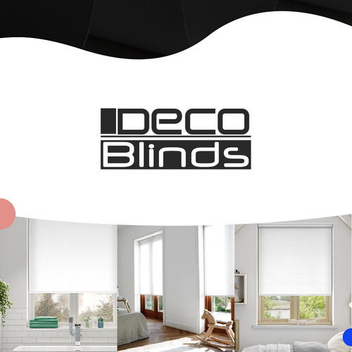 cortinas roller sunscreen impresas sun screen decoblinds
