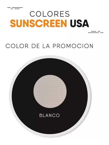 cortinas roller sunscreen listas para instalar en sistema