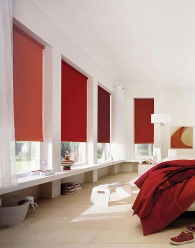cortinas roller *todos los colores* envio todo el pais 48 hs