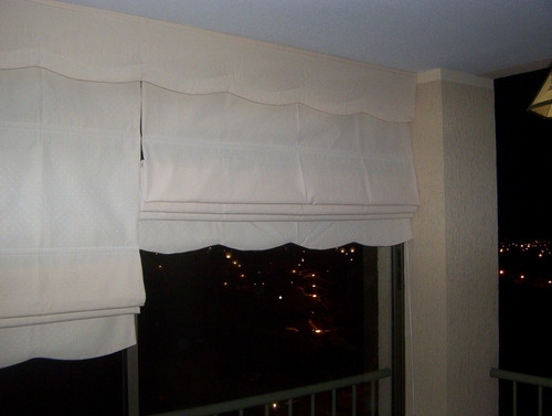 cortinas, roller, verticales, cortinas tradicionales