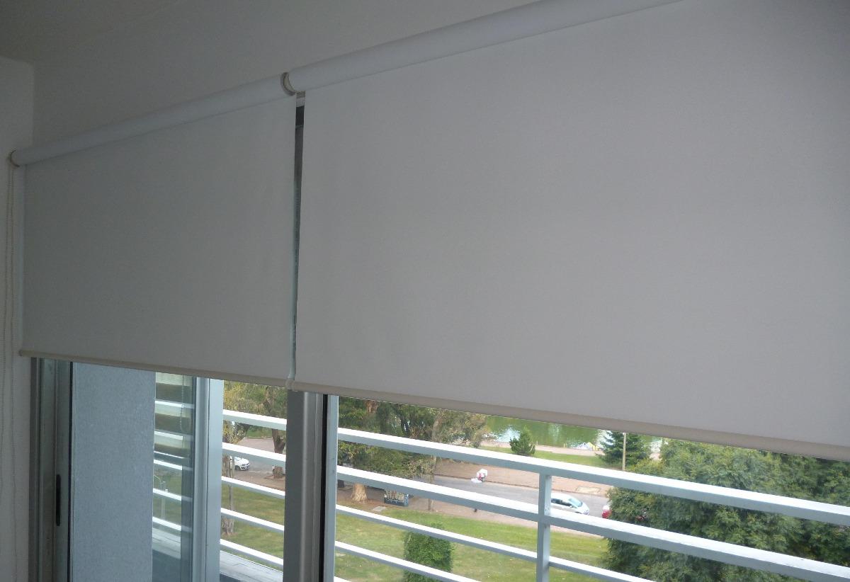 Cortinas rollers blackout x en - Precio de cortinas ...