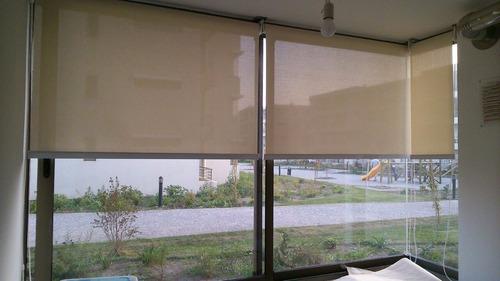 cortinas rollers de black out y screen ..los mejores precios