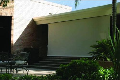 cortinas rollers de black out y screen .los mejores precios