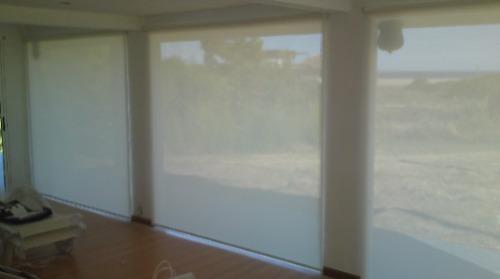 cortinas rollers, romanas, clasica, vericales, panel japones
