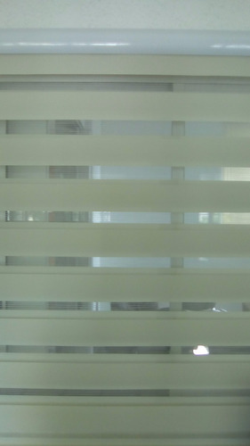 cortinas rollers screen .blakout.rusticos zebras $650m2