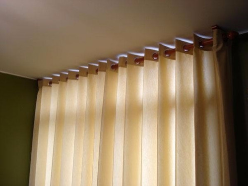 cortinas rollers usa desde $.25 m2 ,somos fabricantes direct