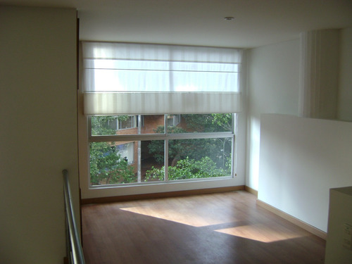 cortinas romana enrrollables blackout panel japones persiana