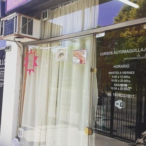 cortinas rusticas artesanales - en tela tusor liviano