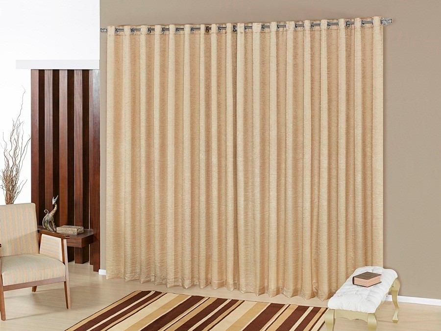 Cortinas salas modernas helena casa apartamento 15648 r for Cortinas para casas modernas