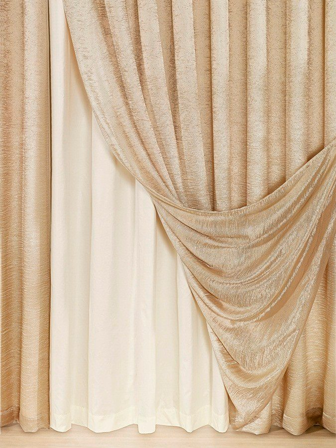 Cortinas salas modernas helena casa apartamento 15648 r - Tipos de cortinas modernas ...
