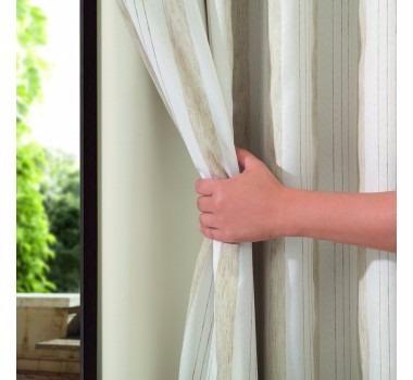 cortinas sob medida
