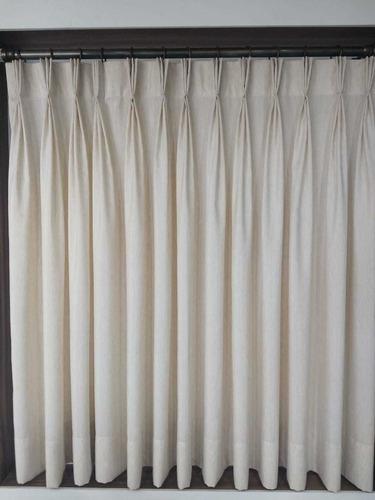 cortinas sob medida ótimo preço