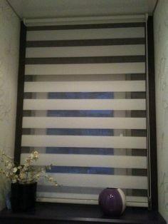 cortinas store roller duo dia noche colores. Black Bedroom Furniture Sets. Home Design Ideas