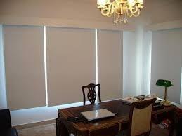 cortinas y persianas black out en 48 horas  desde 38.000m2