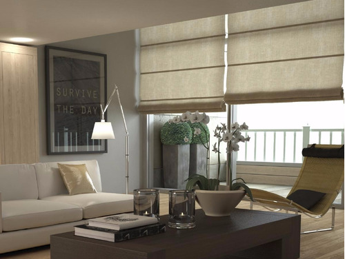 cortinas y persianas directo de fabrica desde s/.85 mtl