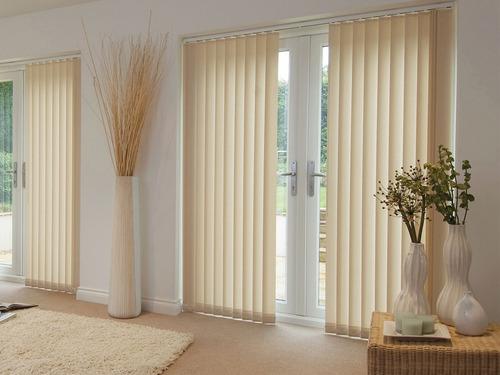 cortinas y persianas en medellin - calidad al mejor precio