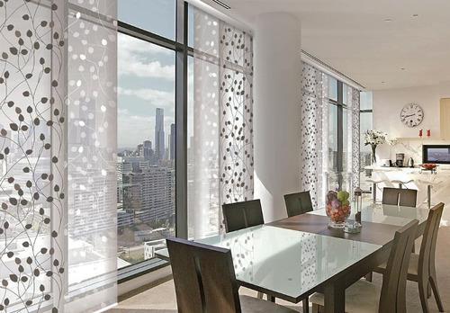 cortinas y persianas fabricacion instalacion arreglo lavado