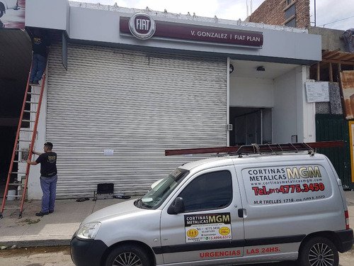 cortinas y persianas metalicas. urgencia las 24hs 1549946372