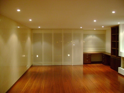 cortinas y persianas modernas - blackout sheer elegance