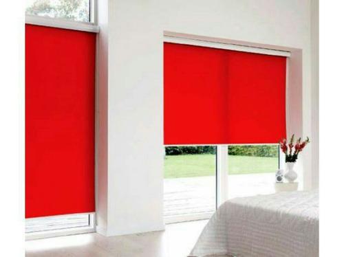 cortinas y persianas sammy