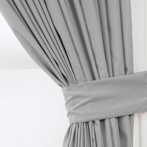 cortinas zafiro