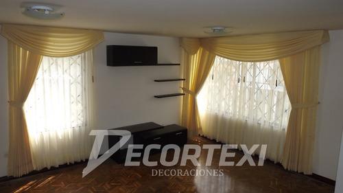 cortinas zebra roller screen blackout romana persiana lavado