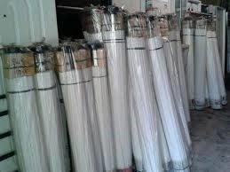 cortinasde enrrollar venta reparacion de madera pvc aluminio