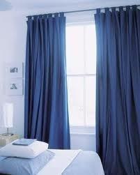 cortinas,estores,percianas,rollers,alfombras a buen precio