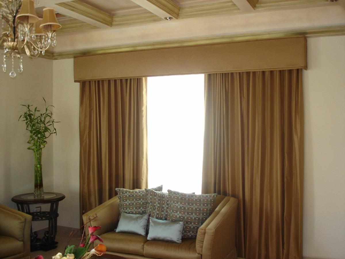 Cortinas,estores,persianas,roller,muebles,puertas De Ducha - S/ 99 ...