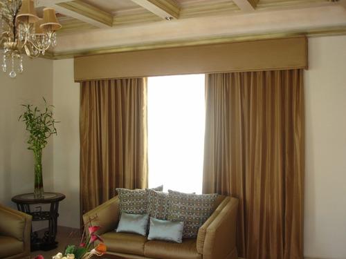 cortinas,estores,persianas,roller,muebles,puertas de ducha