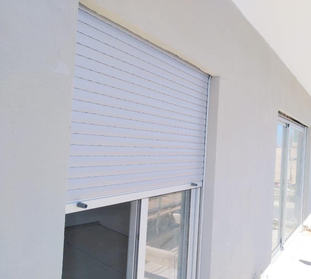 Ante A Persiana cortinas,persianas,pvc la mejor calidad