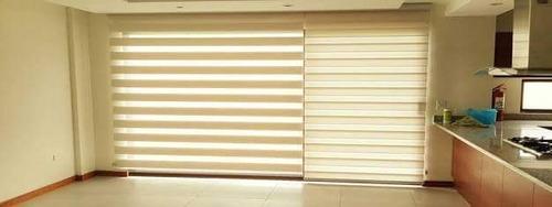 cortinas,persianas,roller,estores,puertas de ducha