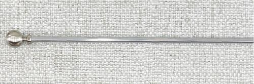 cortinero nilo tubo sencillo ajustable vianney envio gratis