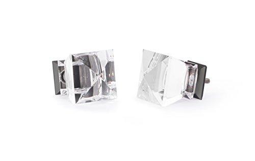 cortinero  value pack de, amg y enchante accessories