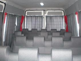 035cfb7eb44 Kit Transformacao Van Executiva - Acessórios para Veículos no ...