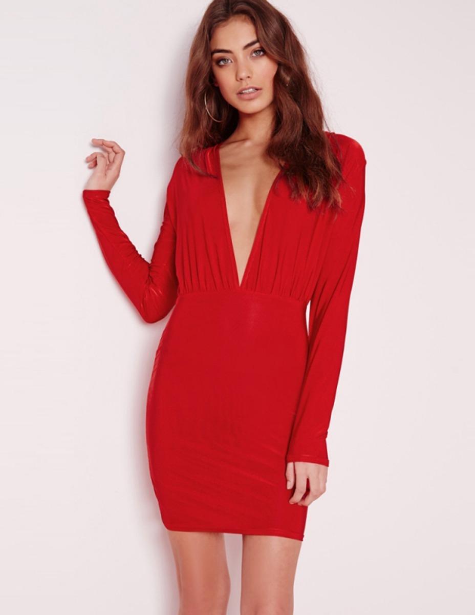 64b84f160 Cargando zoom... diseño. vestido fiesta rojo corto casual sensual mujer  noche
