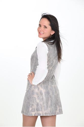 cortos ropa mujer vestidos mujer casuales