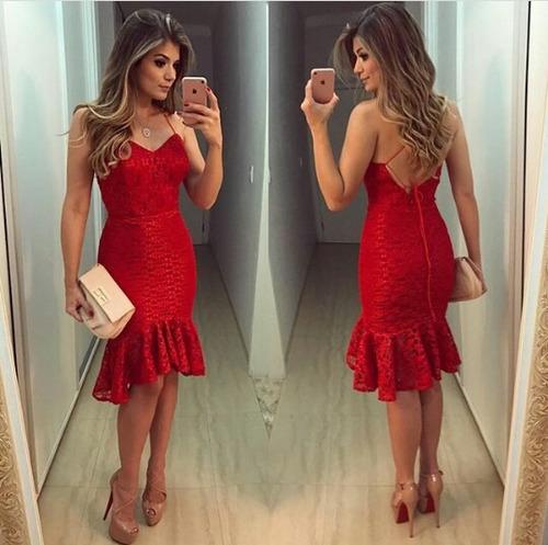 cortos vestir vestidos
